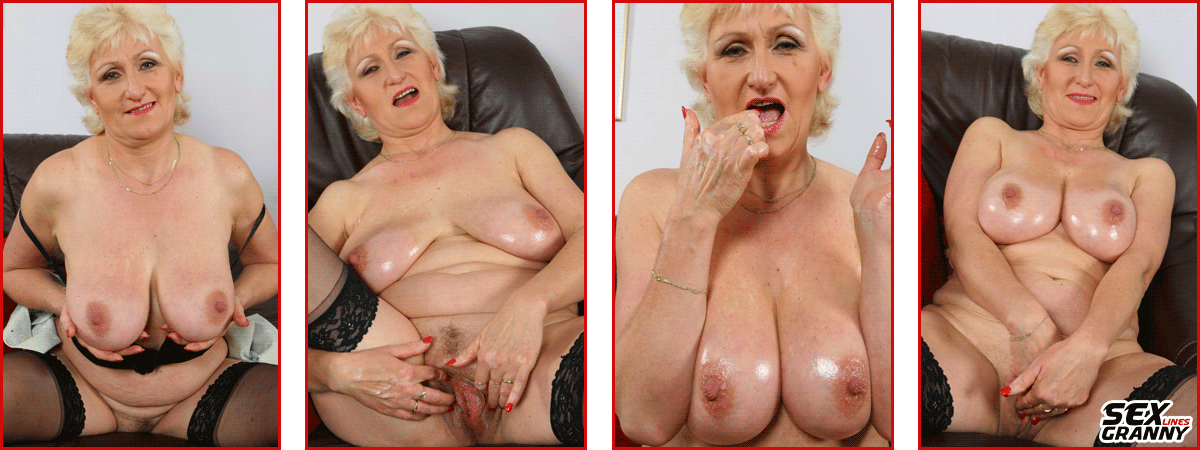 Babe today busty mandy dee underground clothed sexo