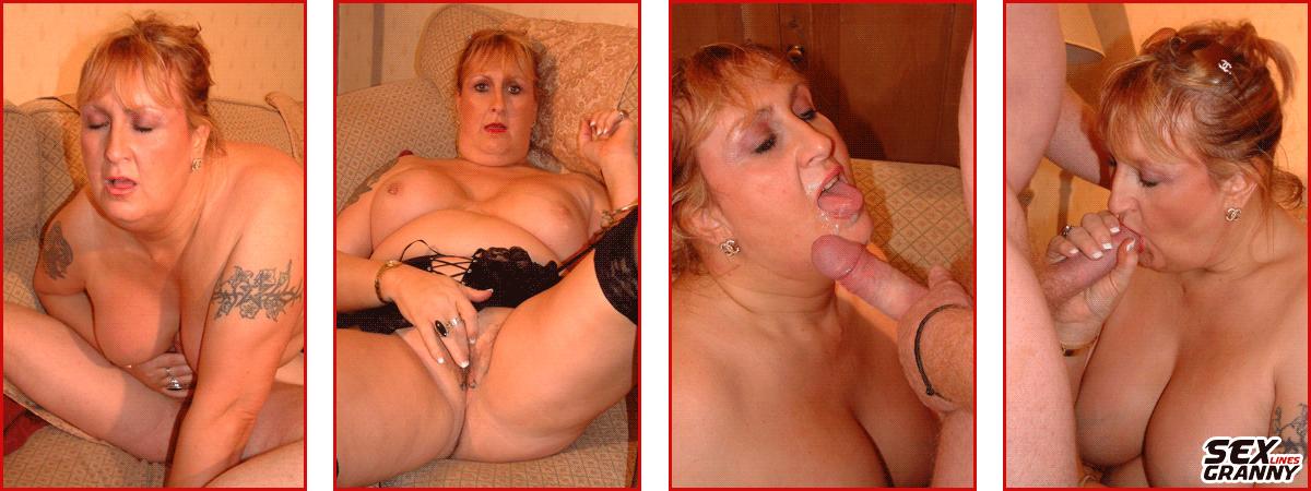 Granny Dick Lickers Online